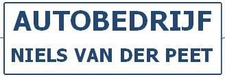Autobedrijf Niels van der Peet