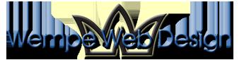Wempe Web Design